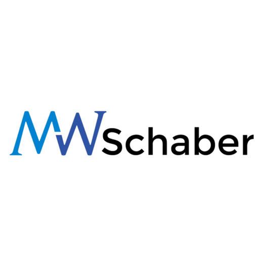 About - MWSchaber CPA PC